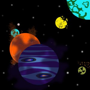 planets-1